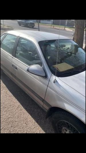 Ford Taurus for Sale in Colorado Springs, CO
