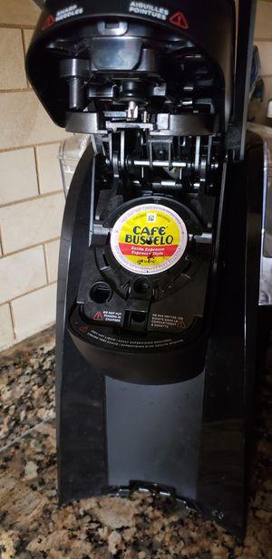 Keurig Coffee, Tea maker for Sale in Tampa, FL