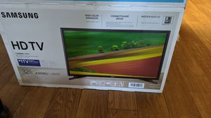 Samsung J4000 32 inch LED TV for Sale in Mesa, AZ