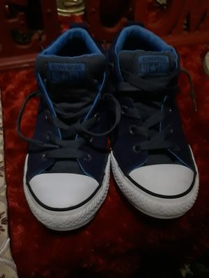 Converse all star zize4M for Sale in League City, TX