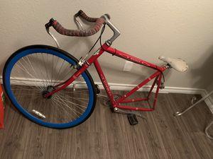 Schwinn Madison Road Bike - $200 OBO for Sale in Austin, TX