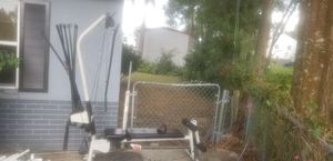 Bowflex exercise equipment for Sale in Brandon, FL