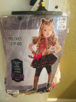 Halloween costume for Sale in Visalia, CA