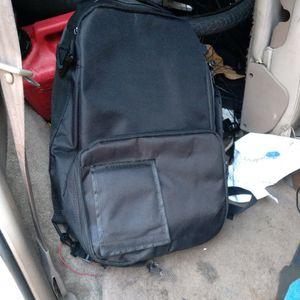 Backpack for Sale in El Monte, CA