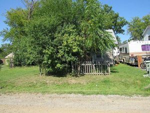 Single Family Fixer Upper Only $8,500! for Sale in Mount Morris, MI