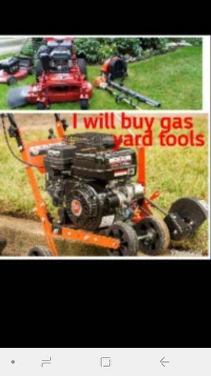 I will buy tools atc's cars trailers dirt bikes for Sale in San Bernardino, CA