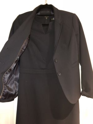 Women's Professional Attire (jacket/dresses/skirts) for Sale in Alexandria, VA