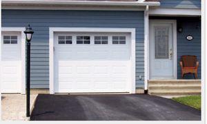 Single Garage Door 🏠 for Sale in San Diego, CA