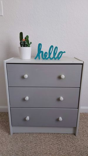 Dresser for Sale in Lake Mary, FL