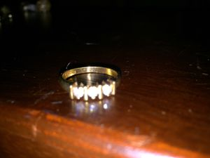 Ladies ring for Sale in St. Louis, MO