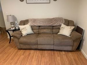 COUCHES for Sale in Clovis, CA