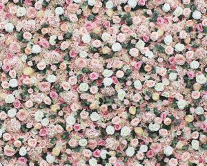 BUY A FLOWER WALL for Sale in Irving, TX