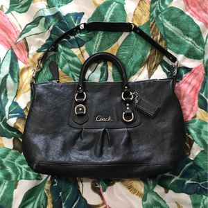 Never Used Real, Brand New Coach Bag for Sale in Delaware, OH