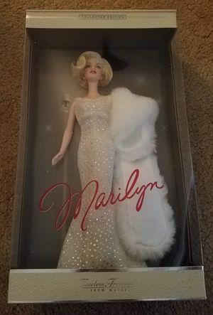 Barbie dolls for Sale in Sanger, CA