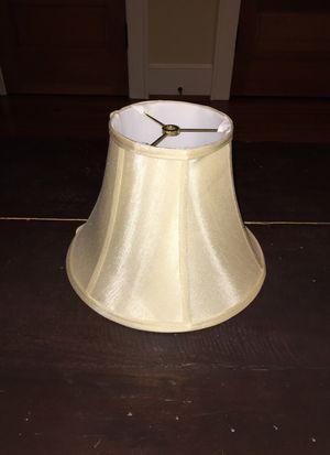 Lamp shade for Sale in Atlanta, GA