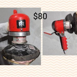 Air Sander for Sale in Brentwood, CA
