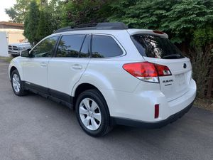 2010 Subaru Outback AWD limited for Sale in Cedar Grove, NJ