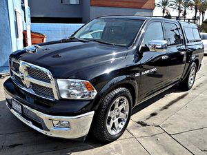 2012 Dodge Ram 1500 for Sale in South Gate, CA