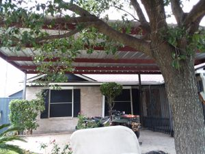 Carports for Sale in Houston, TX