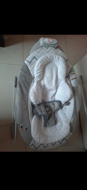 Baby Bouncer for Sale in Tamarac, FL