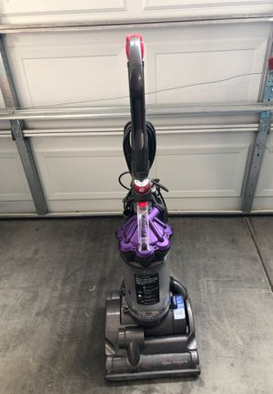Dyson AirMuscle for Sale in Las Vegas, NV