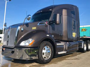 2015 Kenworth T680 439,100 miles *Warranty* for Sale in Marietta, SC