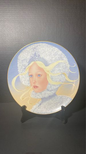 Hutschenreuther Decorative wall plate for Sale in New Britain, CT