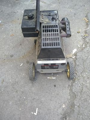 Sears 3500 watt generator for Sale in Tullahoma, TN