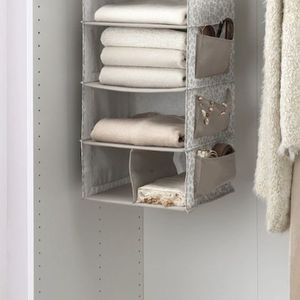 Hanging Storage Shelf- New In Wrapping for Sale in Alexandria, VA