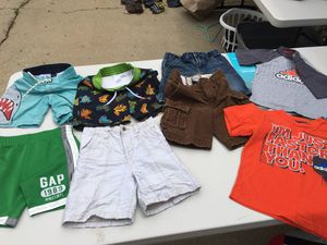 Kids clothes for Sale in Elmhurst, IL