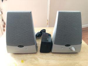 Polk Audio PC Speaker for Sale in Riverside, CA