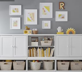 Wall storage Set For Sale for Sale in Lynnwood,  WA