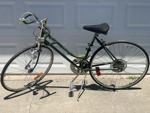 "1970s Vintage Schwinn ""Varsity"" Bicycle (Pick up 95828) for Sale in Sacramento, CA"