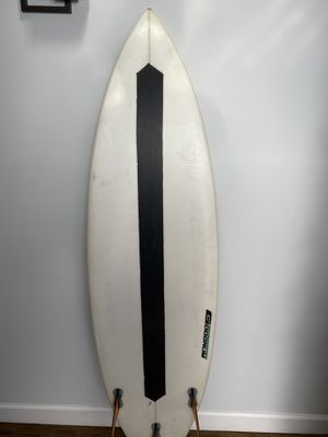 surfboard 6' for Sale in Daly City, CA