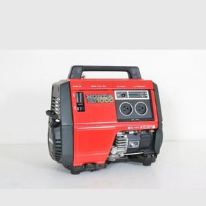 Honda 1,000 watt Generator for Sale in Carmichael, CA