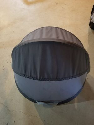 Fisherprice baby dome for Sale in Warren, OH
