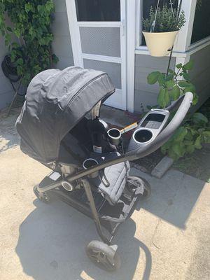 Graco stroller for Sale in Ocoee, FL
