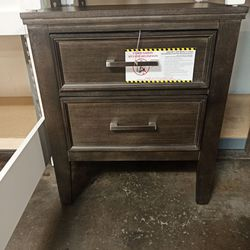 NEW DESIGN, NUTMEG COLOR DRESSER. SKU#TCB677B. for Sale in Huntington Beach,  CA
