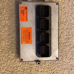 R5150498AA MODULE-POWERTRAIN CONTROL for Sale in Alexandria,  VA