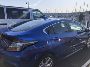 2017 Chevy Volt premier for Sale in Poulsbo, WA