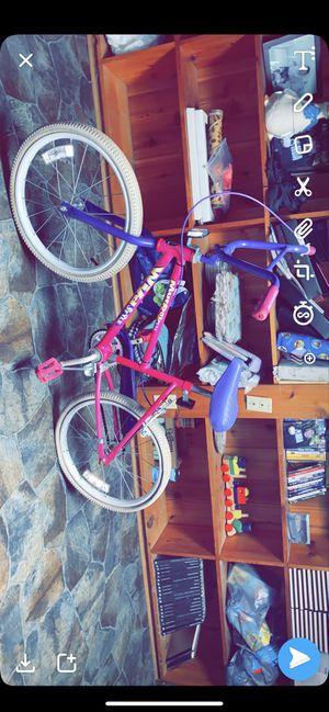 Murray USA wild style bike for Sale in Waynesboro, VA