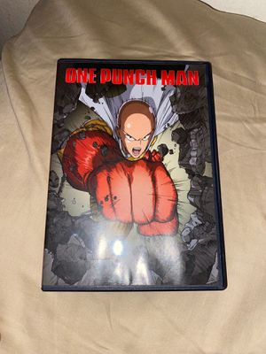 One punch man for Sale in Paradise, NV