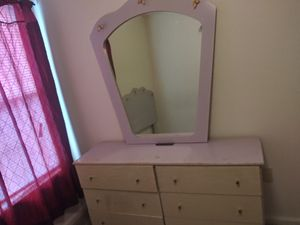 little girl bedroom sets for Sale in Gallatin, TN