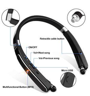 Wireless Bluetooth Earphones for Sale in Los Angeles, CA