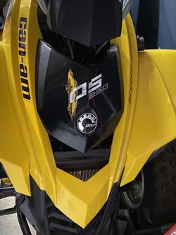 Can Am ATV 250 for Sale in Redlands,  CA