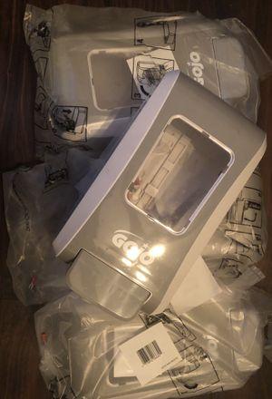 Gojo soap dispensers for Sale in Colorado Springs, CO