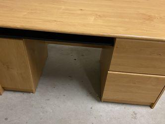 Desk for Sale in Douglasville,  GA