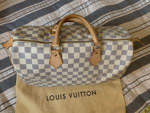 Authentic Louis Vuitton bag for Sale in NJ, US