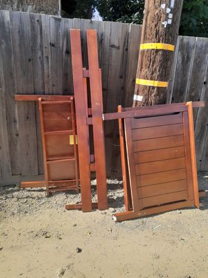 Bunkbeds for Sale in Gilroy, CA