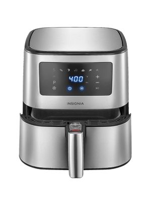 Insignia 5 Quart Digital Air Fryer for Sale in West Covina, CA